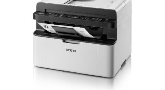 MULTIFUNZIONE BROTHER LASER MFC-1810